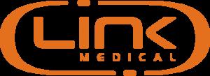 link_logo copy